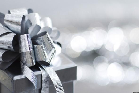 8 διαγωνισμοί με τα πιο ακριβά δώρα για την εβδομάδα 03-09.10.2017