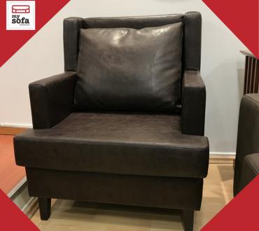 Διαγωνισμός My Sofa με δώρο μία πολυθρόνα