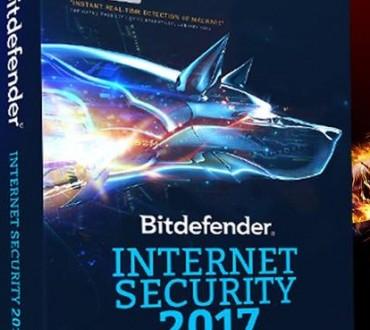 Διαγωνισμός Safer-Internet με δώρο 10 ετήσιες άδειες Bitdefender IS 2017