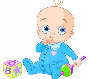 6 εκπτωτικά κουπόνια για το παιδί έως 05.03.2017