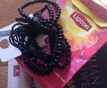 Διαγωνισμός beautyblog.gr με δώρο Tσάι Lady Lipton και βραχιόλι a7f55bd552c