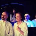 """Διαγωνισμός koukidaki με δώρο προσκλήσεις για την παράσταση """"ΛΕΝΤΣ"""""""