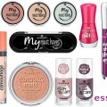 essence my must haves palette 4