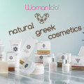 Womanidol_loves_natural_greek_cosmetics