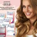 Διαγωνισμός Queen.gr με δωρο σετ προϊόντων Perfectil