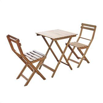 leroy merlin 5 porto. Black Bedroom Furniture Sets. Home Design Ideas