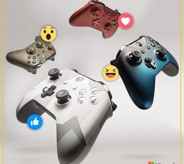 Διαγωνισμός Microsoft Hellas με δώρο μηνιαίες κάρτες Xbox