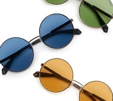 Διαγωνισμός jenny.gr με δώρο 7 ζευγάρια γυαλιά Polaroid
