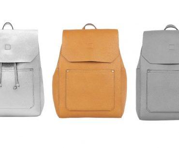 8618d8d22d Διαγωνισμός Accessorize με δώρο backpacks