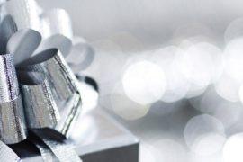 Διαγωνισμοί με ακριβά δώρα