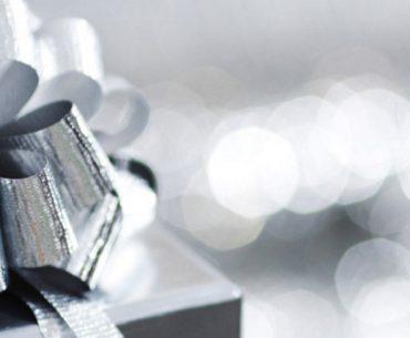 5 διαγωνισμοί με τα πιο ακριβά δώρα για την εβδομάδα 15-21.01.2019