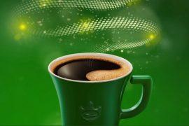 Διαγωνισμός Jacobs με δώρο 5000€ και τον καφέ τις χρονιάς