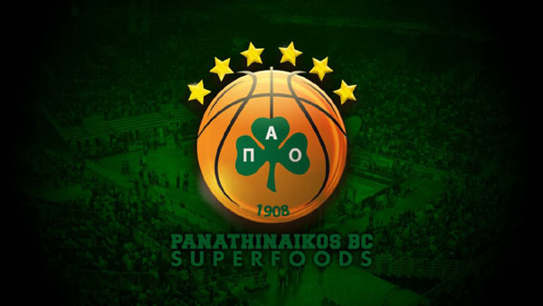 Nova Sports Live