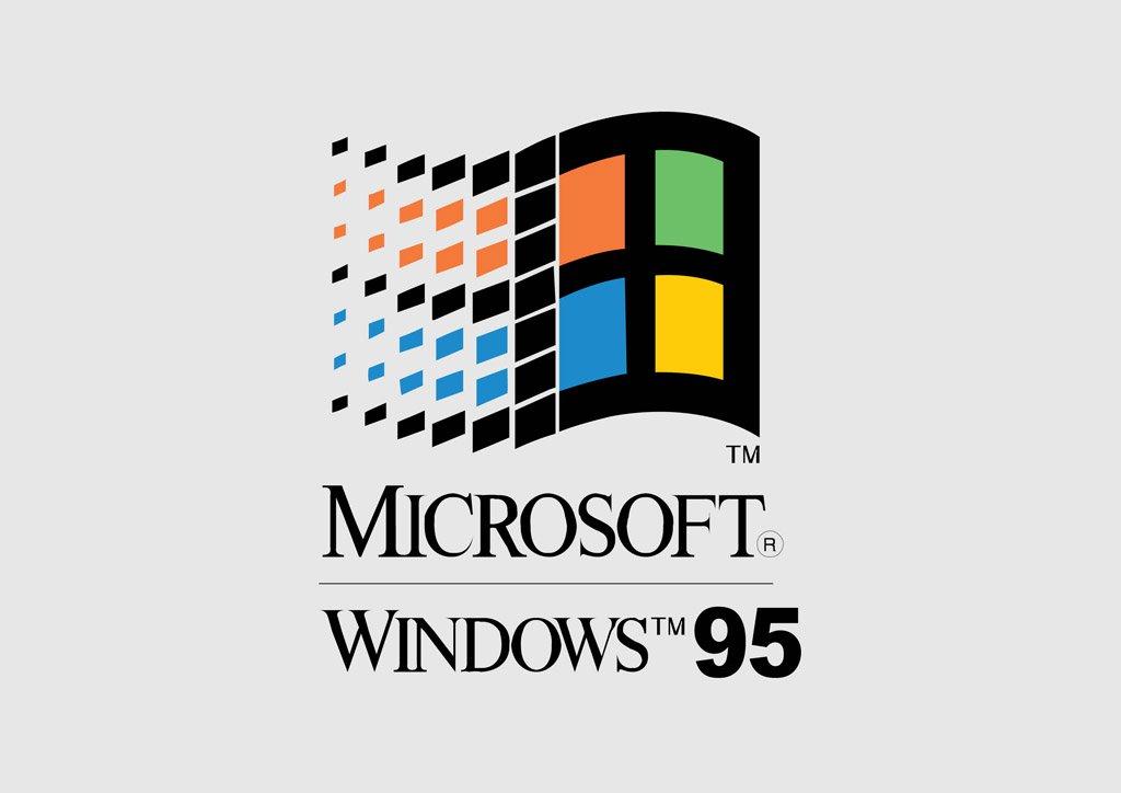 Διαγωνισμός Microsoft Hellas με αναμνηστικά δώρα