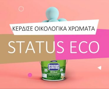 Statuseco