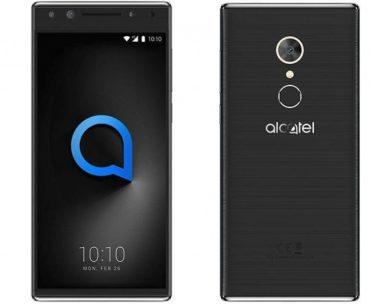 Διαγωνισμός Digital Life με δώρο 3 smartphones Alcatel 5
