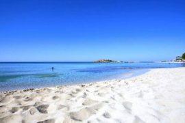 Larnaka Cyprus