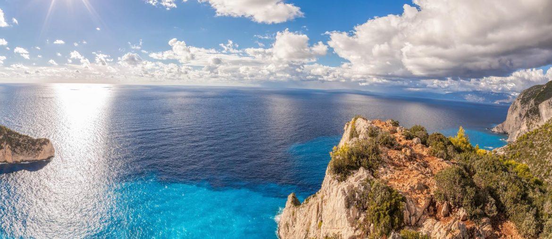 Διαγωνισμός ekdromi.gr με δώρο 3 πακέτα διαμονής σε Ορεινή Ναυπακτία, Λίμνη Πλαστήρα & Λιτόχωρο Πιερίας