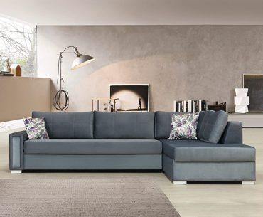 Sofa Center