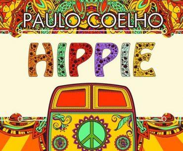 """Διαγωνισμός koukidaki με δώρο το βιβλίο """"Hippie"""""""