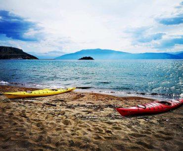 Saronic Outdoor Activities Poros Itravelling 3