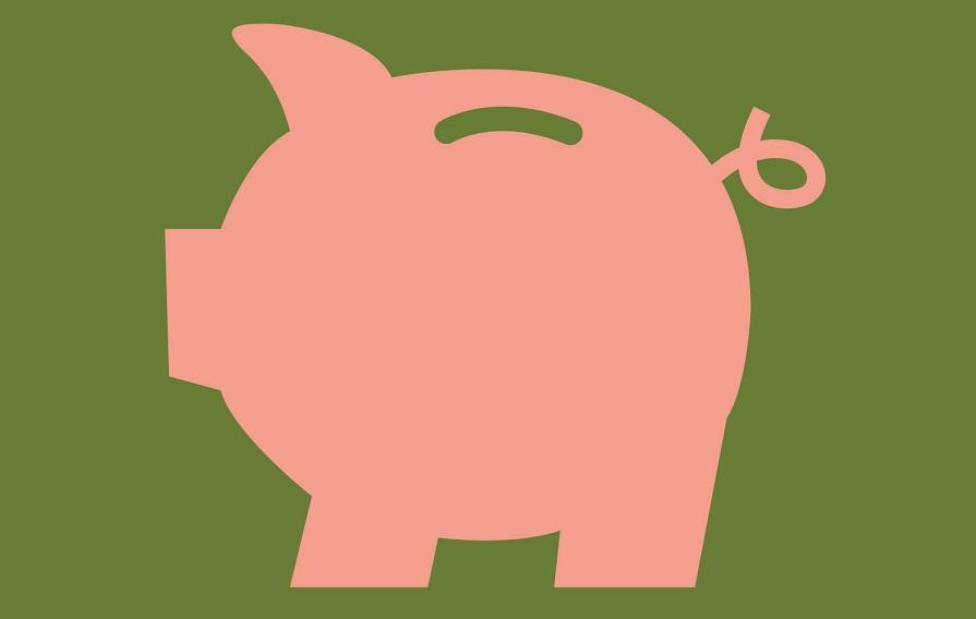 Διαγωνισμός vivlio-life με δώρο το βιβλίο «Η ψυχολογική πλευρά του χρήματος»