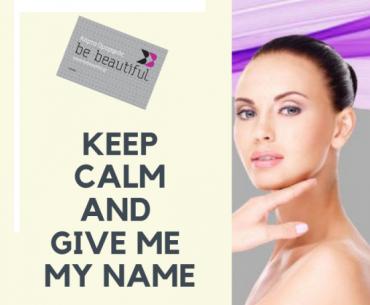 Διαγωνισμός Metro Beauty Medical με δωροεπιταγές αξίας 75€