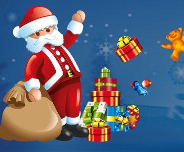 Διαγωνισμός Playmobil με δώρα κάθε μέρα