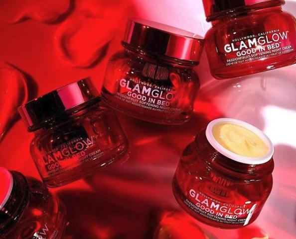 Διαγωνισμός Sephora με δώρο 10 προϊόντα Good In Bed