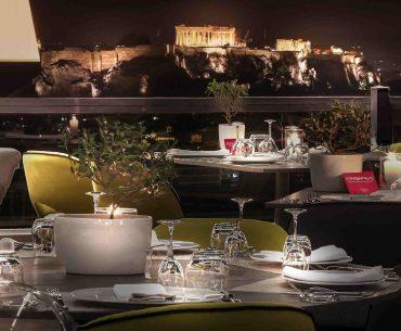 ... Διαγωνισμός monopoli.gr με δώρο ρομαντικό δείπνο στο St.George  Lycabettus a2fdf230942