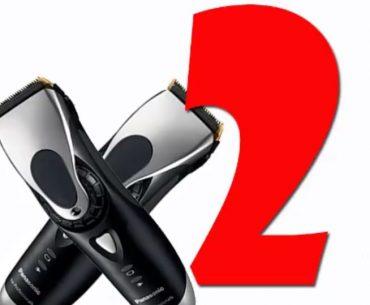 11-02-2019  Διαγωνισμός TheB.Mag με δώρο 2 επαγγελματικές κουρευτικές  Panasonic af39a26da17