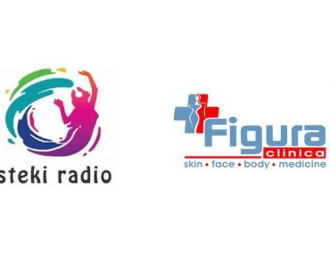 5e807f1e25d ... Διαγωνισμός steki radio με δώρο 3 επιταγές για περιποίηση προσώπου