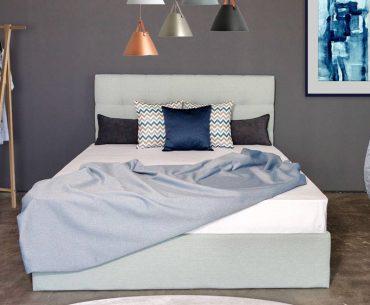 Διαγωνισμός Vsofa Ververidis με δώρο 2 διπλά κρεβάτια
