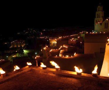 Διαγωνισμός Minoan Lines με δώρο ακτοπλοϊκά εισιτήρια σε 10 τυχερούς