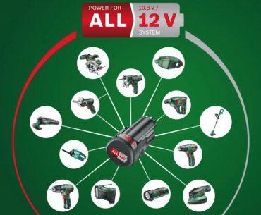 Διαγωνισμός Leroy Merlin με το δώρο εργαλεία Bosch αξίας 500€