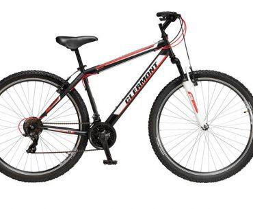 Διαγωνισμός egnomi.gr με δώρο ποδήλατο Clermont Freeland