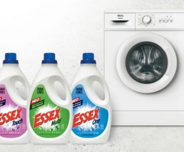 d4197aa046 ... Διαγωνισμός Essex με δώρο 3 πλυντήρια και συσκευασίες προϊόντων