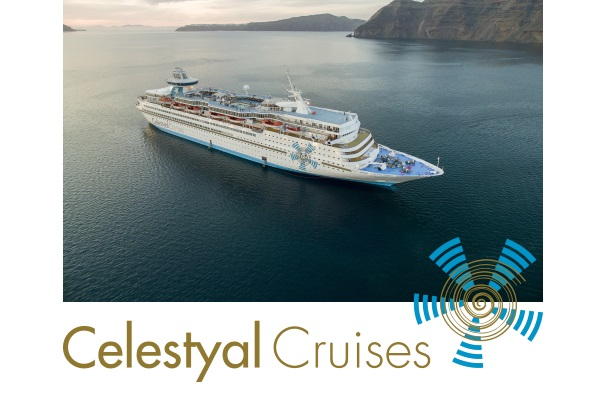 20 Cruise By Celestyal