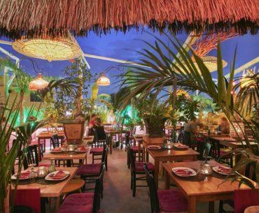 Διαγωνισμός monopoli.gr με δώρο γεύμα για 2 στο Andaman Sky
