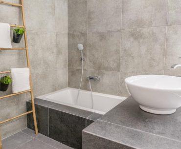 Διαγωνισμός Oleander Boutique Apartments με δώρο διήμερο σε πολυτελή βίλα