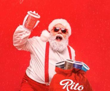Διαγωνισμός Rito's Food με δώρο 5 σειρές Sisinni Family Creams