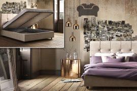 Διαγωνισμός Αθηναϊκό Έπιπλο με δώρο διπλό κρεβάτι με στρώμα