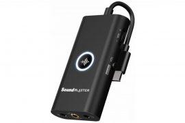 Creative Sound Blaster G3 3 640x415