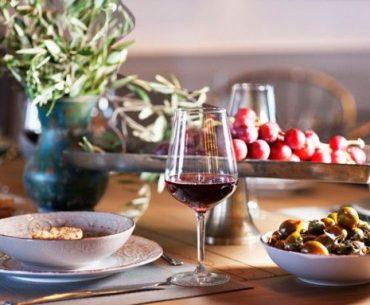 Διαγωνισμός olivemagazine.gr με δώρο 6 εξάδες κρασιά Semeli