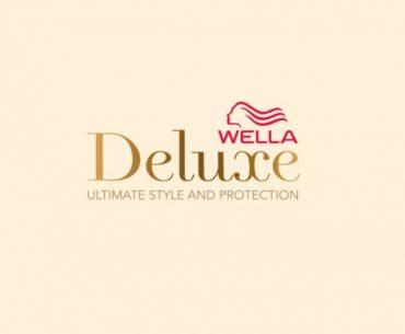 Διαγωνισμός Wella με δώρο προϊόντα Wella Deluxe σε 20 τυχερούς
