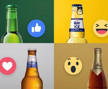Διαγωνισμός Ολυμπιακή Ζυθοποιία με δώρο κιβώτια μπύρες σε 25 τυχερούς