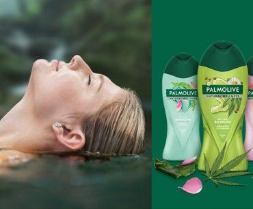 Διαγωνισμός Μασούτης με δώρο 20 πετσέτες θαλάσσης και σειρές Palmolive