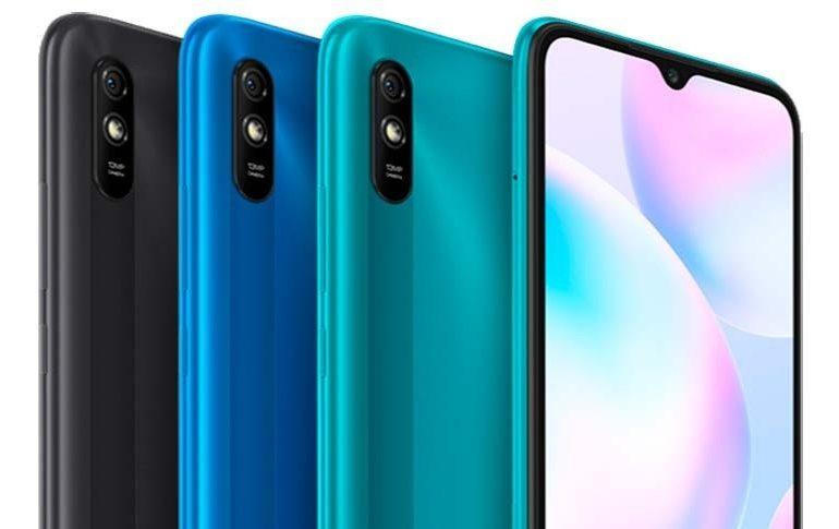 Xiaomi Redmi 9a 2gb 32gb 08 Ad L