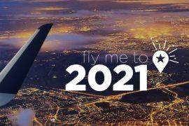 Flymeto2021