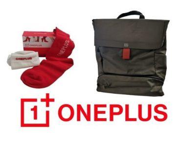 Διαγωνισμός Digital Life με δώρο 7 συλλεκτικά πακέτα OnePlus